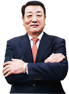 CEO인물사진